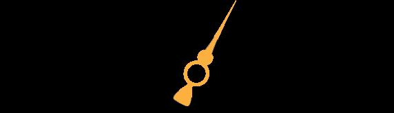 small ezops logo